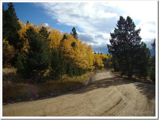 10-22-10 to Taos 52