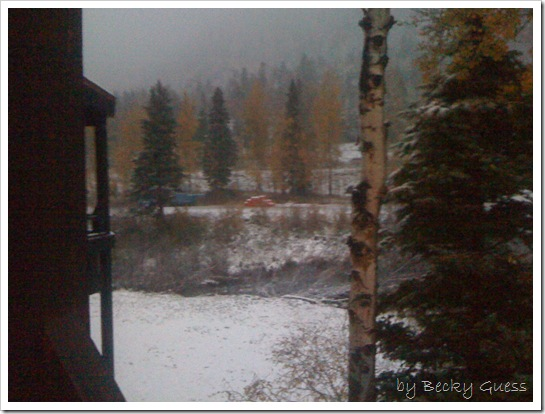10-23-10 iphone Taos snow 3