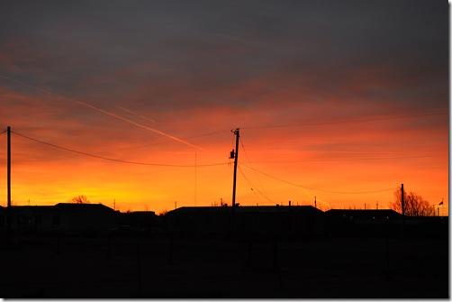 12-03-10 sunrise 01