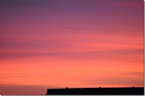 12-03-10 sunrise 05