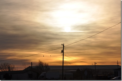 12-03-10 sunrise 08