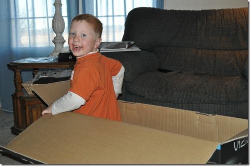 12-03-10 Zane in box 02