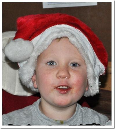 12-08-10 little Santa 052