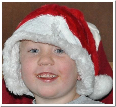 12-08-10 little Santa 012