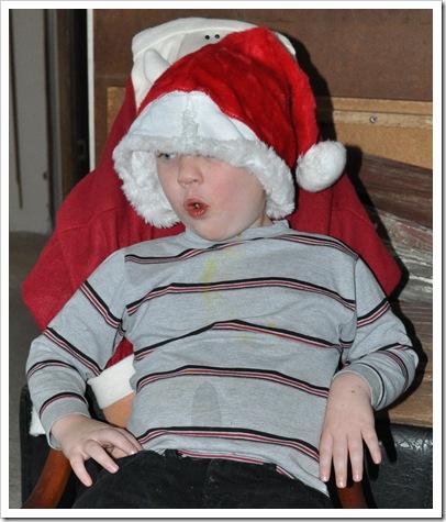 12-08-10 little Santa 032