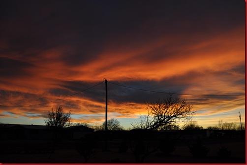 12-14-10 Sunset 01