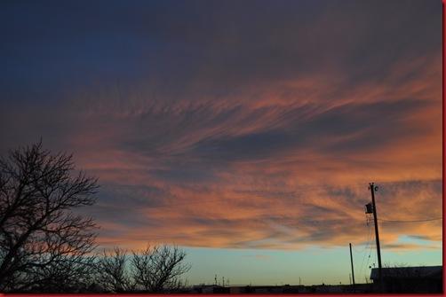 12-14-10 Sunset 05