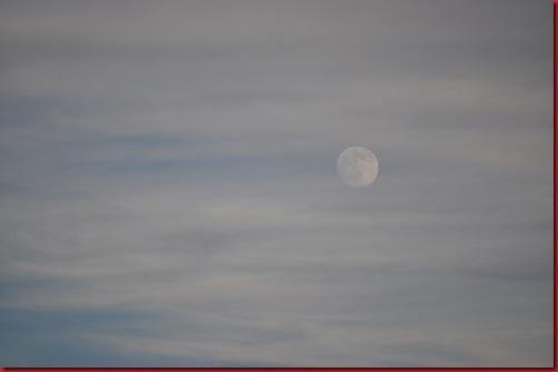 12-19-10 sky 01