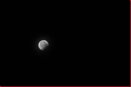 12-21-10 Lunar Eclipse 05