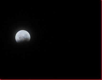 12-21-10 Lunar Eclipse 07