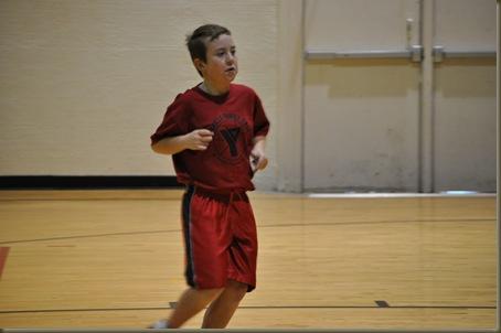 01-08-11 Basketball 42