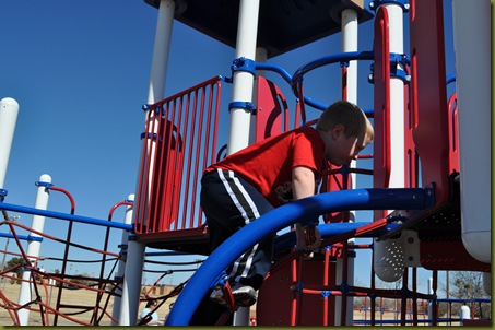 02-16-11 at the park 21