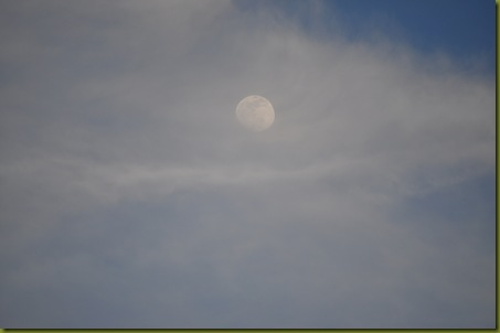 02-15-11 moon 06
