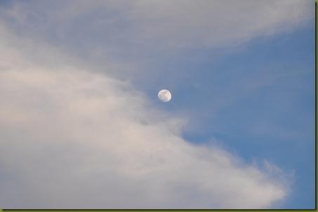 02-15-11 moon 07