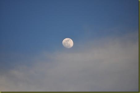 02-15-11 moon 12