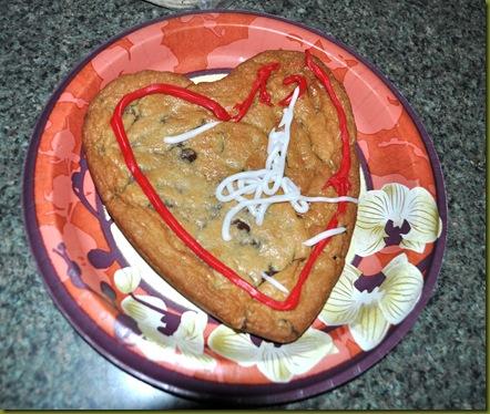 02-14-11 Valentine cookies 04