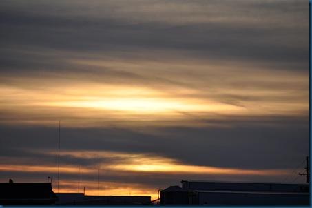 03-06-11 Sunrise 3