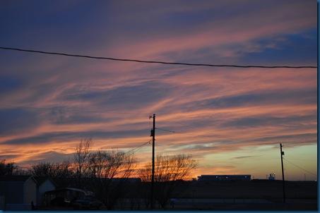 03-12-11 sunset 2