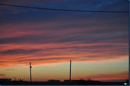03-12-11 sunset 7