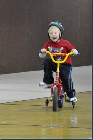 03-30-11 Bike-a-thon 16