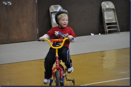 03-30-11 Bike-a-thon 18