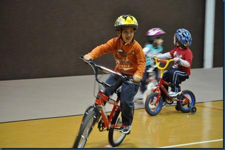 03-30-11 Bike-a-thon 34