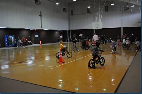 03-30-11 Bike-a-thon 54