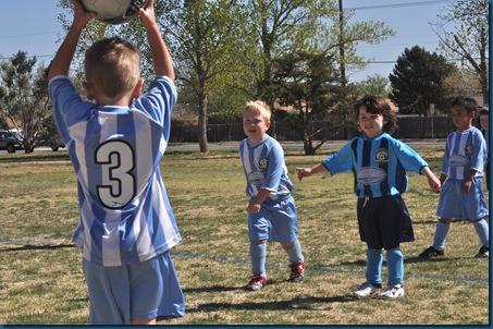 04-11-11 Zane soccer 06