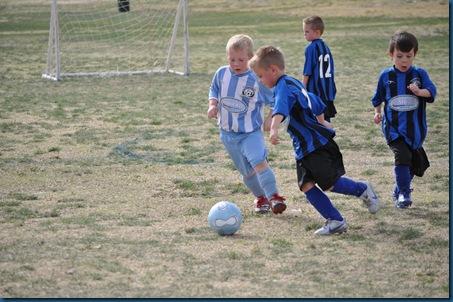 04-03-11 Zane soccer 16