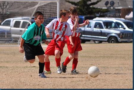 04-02-11 Zachary soccer 32