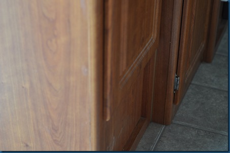 04-17-11 closet in RV pre redo 1