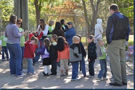 04-28-11 Zoo 001
