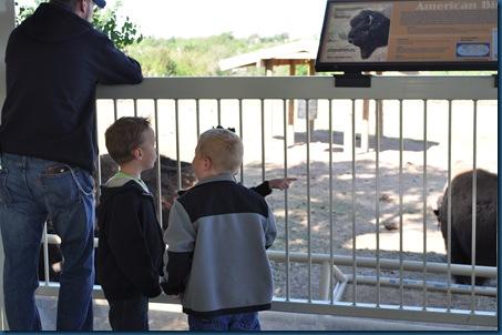 04-28-11 Zoo 013