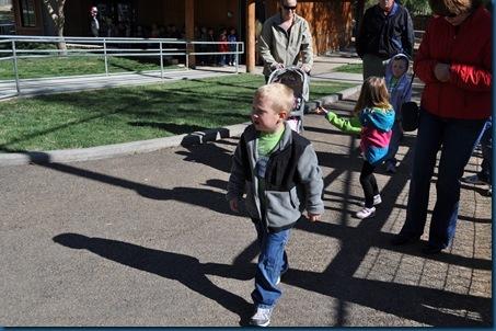 04-28-11 Zoo 036