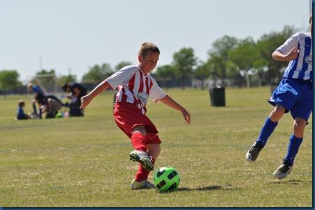 05-15-11 Zachary last soccer 29