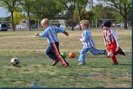05-01-11 Zane soccer 08