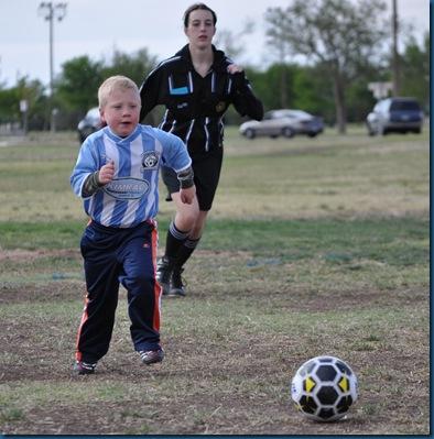 05-01-11 Zane soccer crop