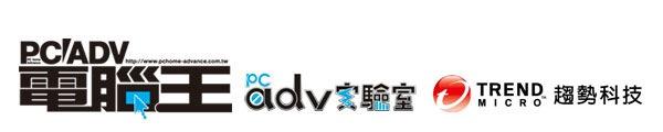 logo%5B4%5D[1]