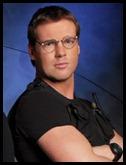 Doctor_Daniel_Jackson_(Michael_Shanks)2