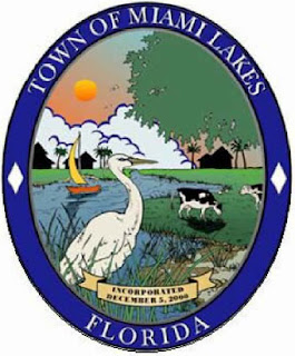 Seal-town_of_miami_lakes.jpg