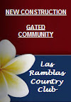Las-ramblas-banner.jpg