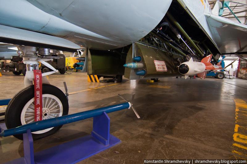 USAF United States Air Force Attack Aircraft F-102 Delta Dagger ВВС США Военно Воздушные Силы Соединенных Штатов Америки Штурмовик Ф-102 Дельта Даггер