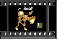 Multimedia prod