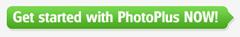 PhotoPlus 9
