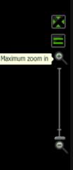 Pho-to - Visalização- Maximo zoom in