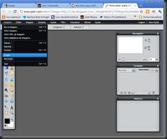 Chrome extensões 17