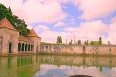 Bacalhoa Lago_FieldLane