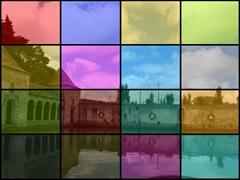 Bacalhoa Lago_stylR_Colors2