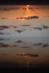 Picreflect - Imagem 3