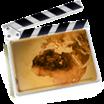 iMovie-icon 2